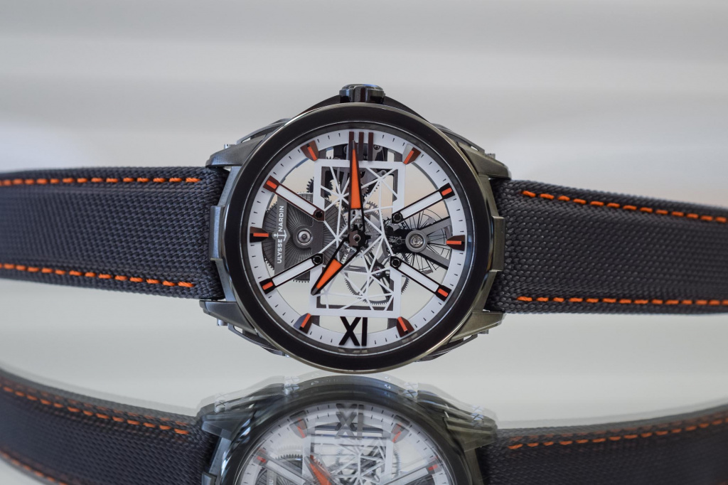 Ulysse-Nardin-Exo-Skeleton-X-for-Only-Watch-2019-4.jpg