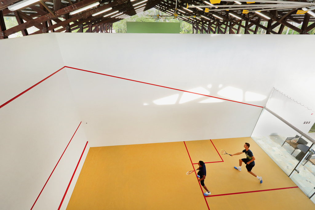 119 - Covered Squash Court.jpg
