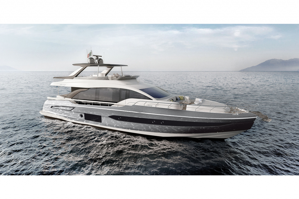 120_20190423155615_web_azimut-78_grey-coloured-hull.jpg