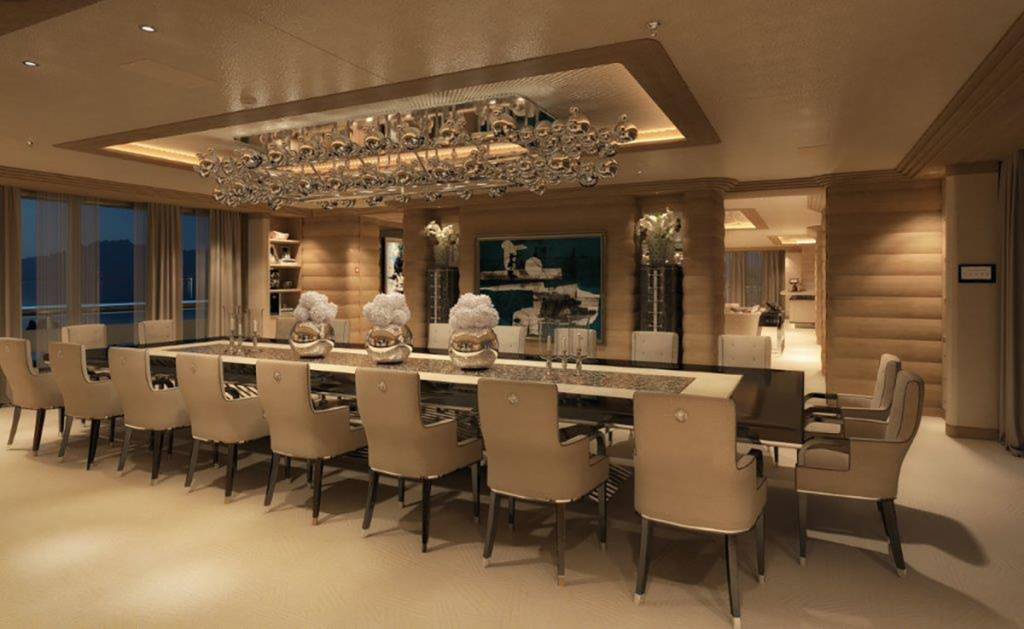 lana---main-deck-dining-copyright-benetti-and-imperial.jpg