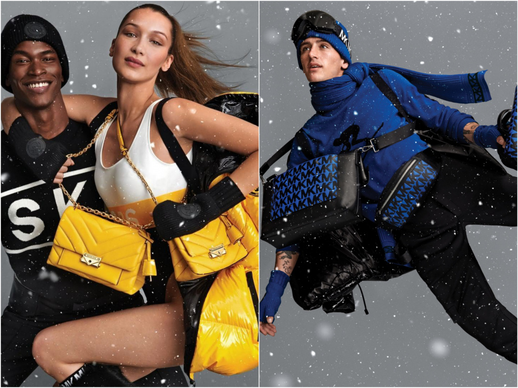 Michael-Michael-Kors-Holiday-1112019-Campaign-002_Fotor_Collage.jpg