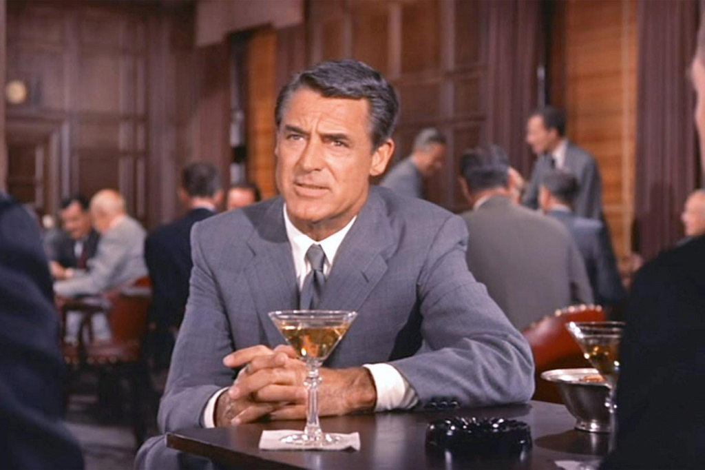 cary-grant-style-icon-north-by-northwest-drinking-cocktail-manhattan-grey-suit.jpg
