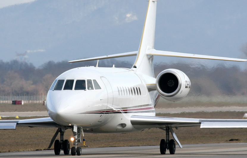 dassault_falcon_2000_2.png