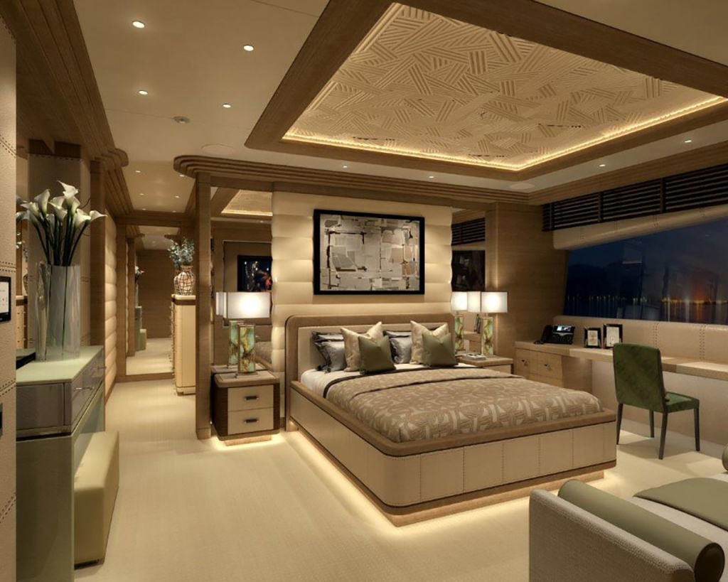 lana-vip-cabin-2-copyright-benetti-and-imperial.jpg