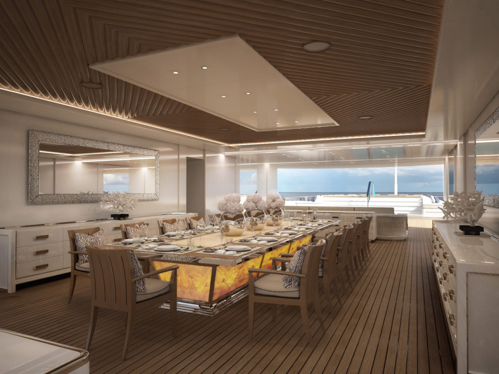 LANA-Sun-deck-Dining-copyright-Benetti-and-Imperial-e1592819081878.jpg